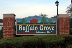 Local Math Tutor in Buffalo Grove, IL 60089